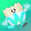 ToegpiFan23's avatar