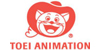 Toei-Animation-Fans's avatar