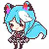 Toeiya's avatar