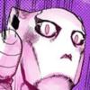 toejjii's avatar