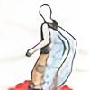 toeki's avatar