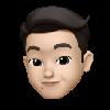 ToekneeVan's avatar