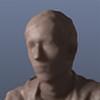 toelle's avatar