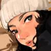 toemmy's avatar