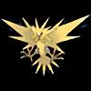 toemoss13's avatar