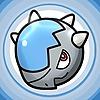 Toenailish's avatar