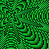 toeprint's avatar