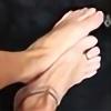 toeringbro's avatar