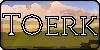 Toerkhros's avatar
