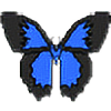 toesinsand19's avatar