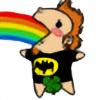 ToeTagsAndBodyBags's avatar