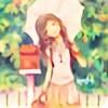 toeykaohm's avatar