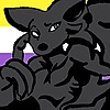 ToeyThatBarnCat's avatar