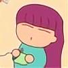 Tofe-lai's avatar