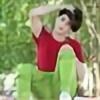tofe22's avatar