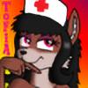 ToferTheAkita's avatar