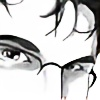 ToferVs's avatar