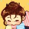 ToffaGomeru's avatar