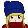 ToffeeCrisp13's avatar