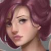 toffeecup's avatar