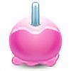 ToffeeNut's avatar