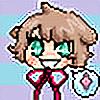 ToffeeTape's avatar