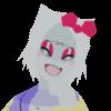 ToffeIsApaperBag's avatar
