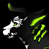 ToffiARPG's avatar