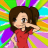 ToffieBear's avatar