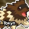 ToffieFan's avatar