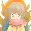 Toffykz's avatar