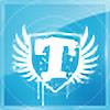 tofik13pl's avatar