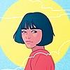tofisan's avatar