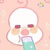 Toflun's avatar