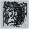 toft00's avatar