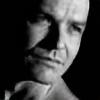 Tofteberg's avatar