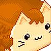 tofu-lion91's avatar