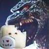 Tofu-Monstrosity's avatar