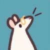ToFu-SouP's avatar