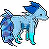 Tofu-wolf's avatar