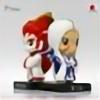 ToFu887's avatar