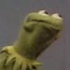 ToFuBomb's avatar