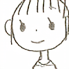 tofuburgers's avatar