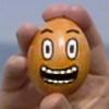 Tofuchenco's avatar