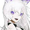 TofuDoufu's avatar