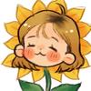 tofuface's avatar