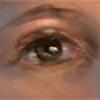 TofuGoesBoom's avatar