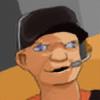 TofuHui's avatar