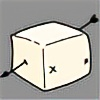 TofuHunter's avatar