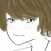 tofumeat's avatar